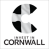 Invest in Cornwall