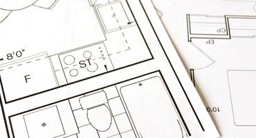 Cornwall housing managed contracts job vacancies