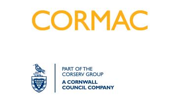 Cormac logo 370 200