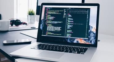 IT engineering job vacancies