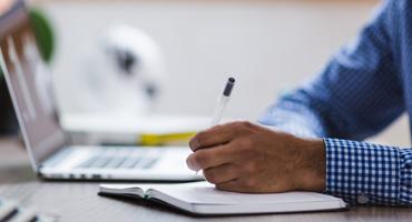 Finance & Accounting job vacancies